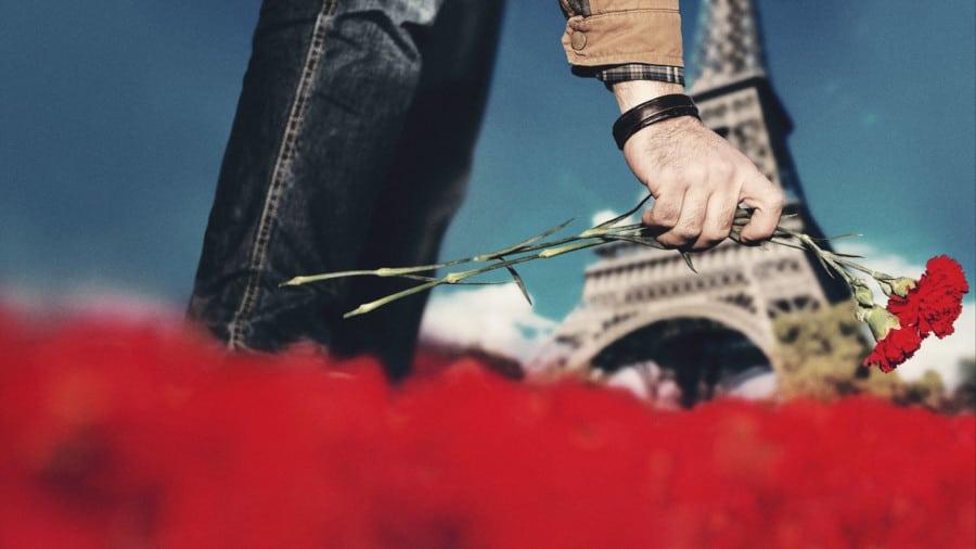 13 de noviembre terror en paris serie netflix