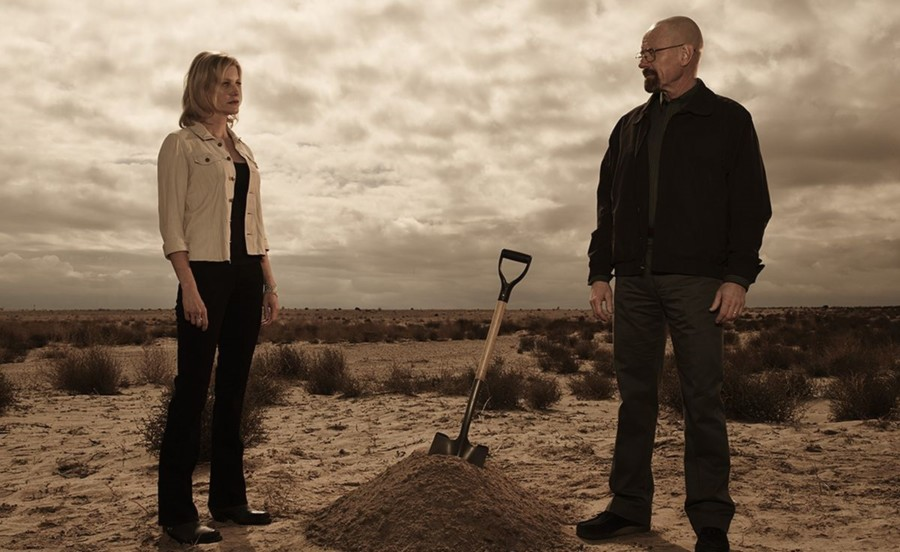 odio a skyer breaking bad