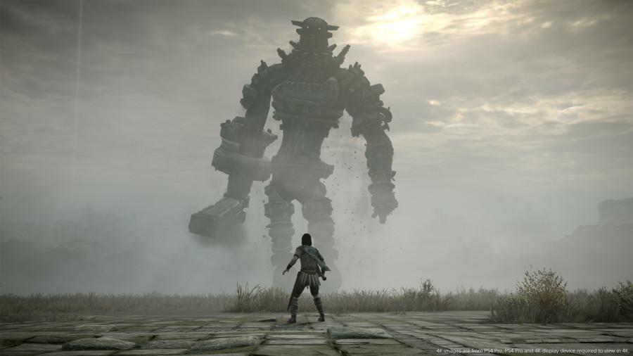 Películas de videojuegos en el Infierno del Desarrollo