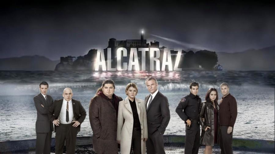 serie alcatraz nueva lost