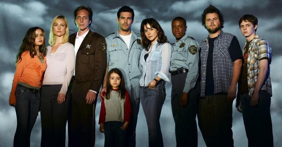 serie invasion 2005 abc