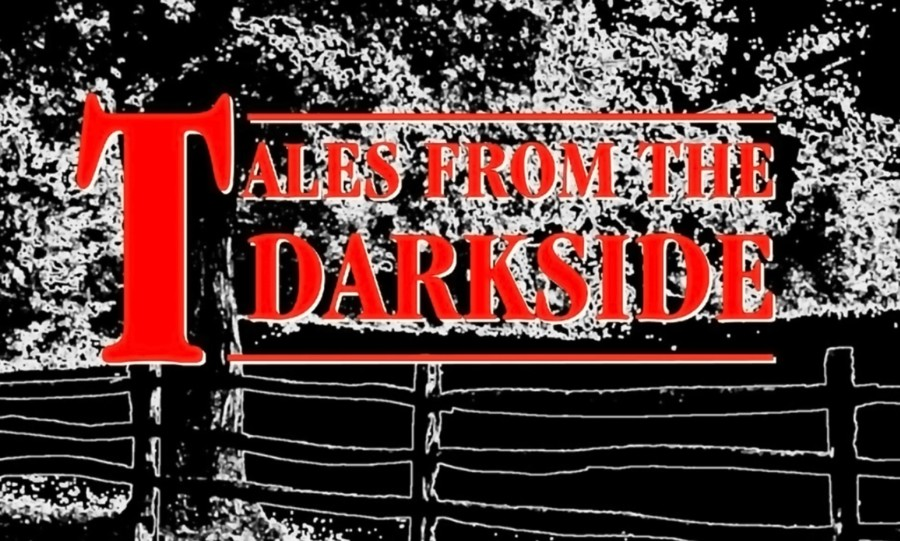 serie Tales From The Darkside