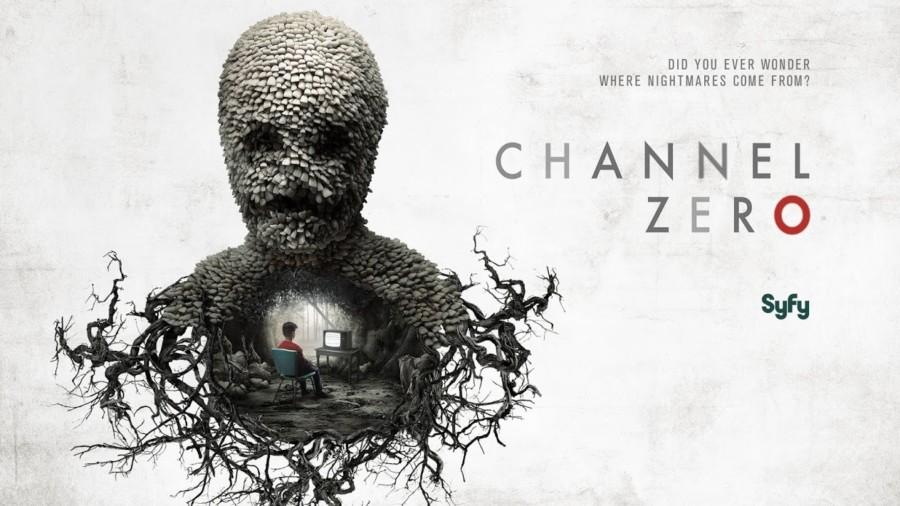 series de terror channel zero