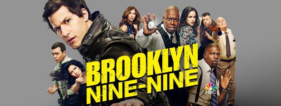 calendario series 2019 brooklyn nine nine fecha temporada 5
