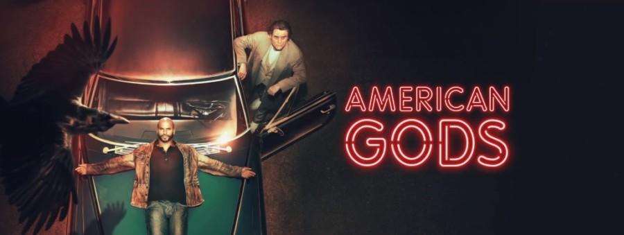 american gods temporada 2 fecha