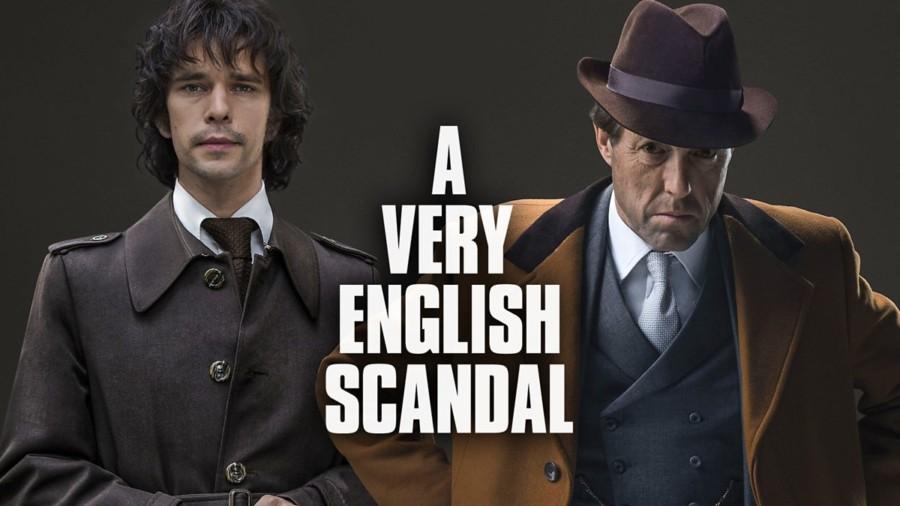 mejores series inglesas 2018 a very english scandal hugh grant