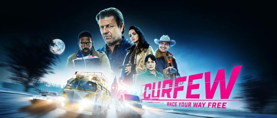 curfew serie inglesa sean bean
