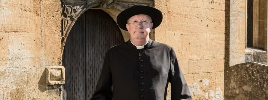 Father Brown – Temporada 7
