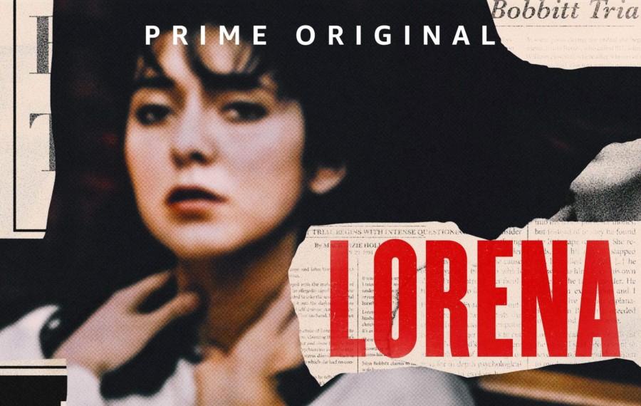 lorena serie lorena bobbitt amazon prime video