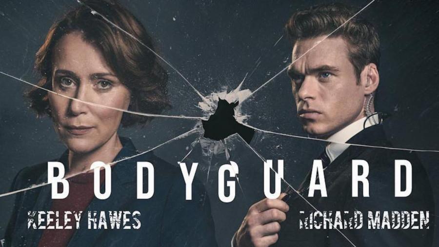 rating series inglesas 2018