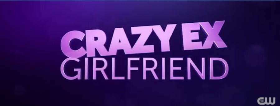 Crazy Ex-Girlfriend temporada final