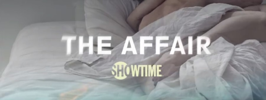 the affair temporada final
