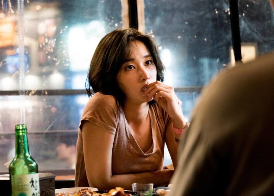 ver burning película coreana