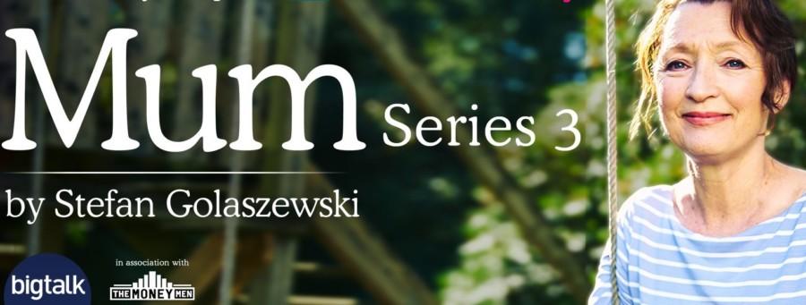 mum temporada 3 serie inglesa