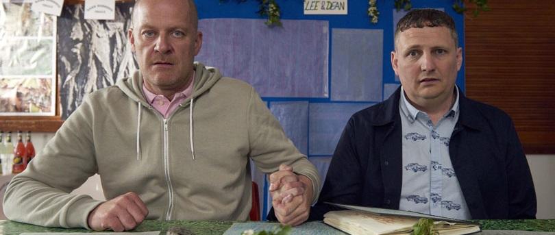 Lee & Dean temporada 2