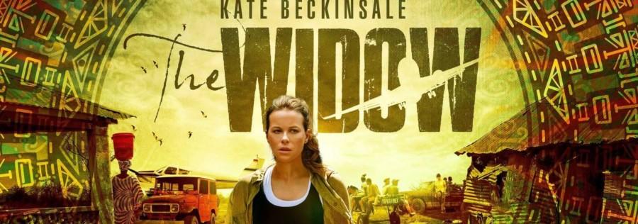 the widow serie beckinsale