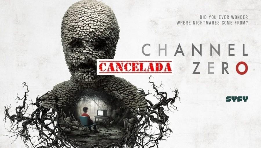 Series Canceladas 2019: listado completo