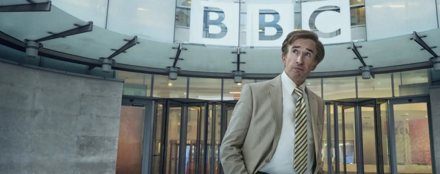 bbc This Time With Alan Partridge