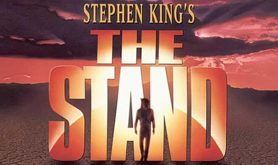 Series basadas en obras de Stephen King que llegan en 2019 the stand