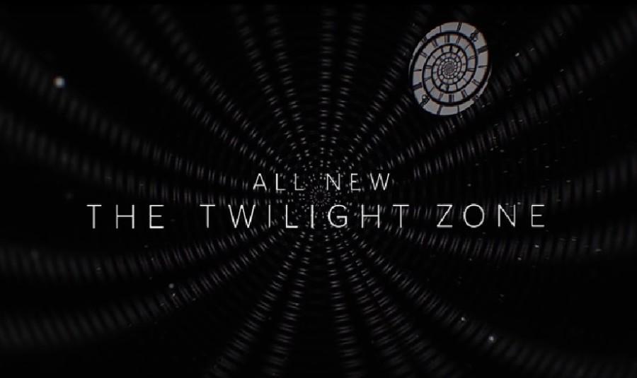Series que estrenan en Abril de 2019 la dimension desconocida