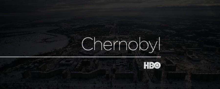 fecha serie chernobyl hbo