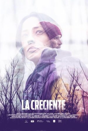 la creciente critica cine argentino