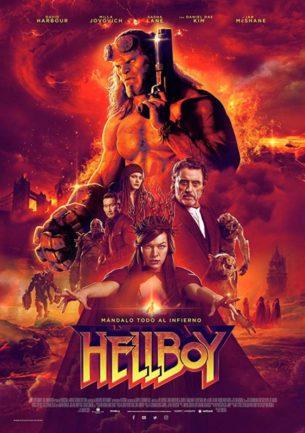hellboy 2019 critica