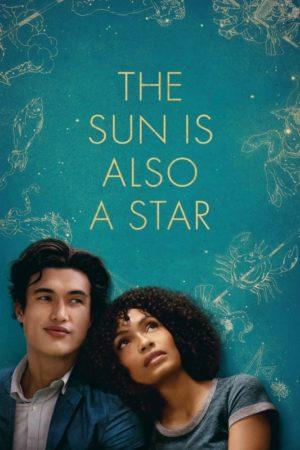 El sol también es una estrella