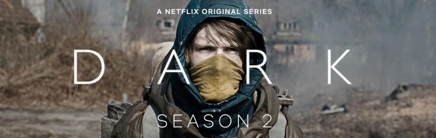 dark temporada 2 calendario series 2019