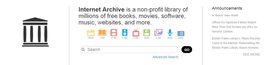 ver películas online gratis