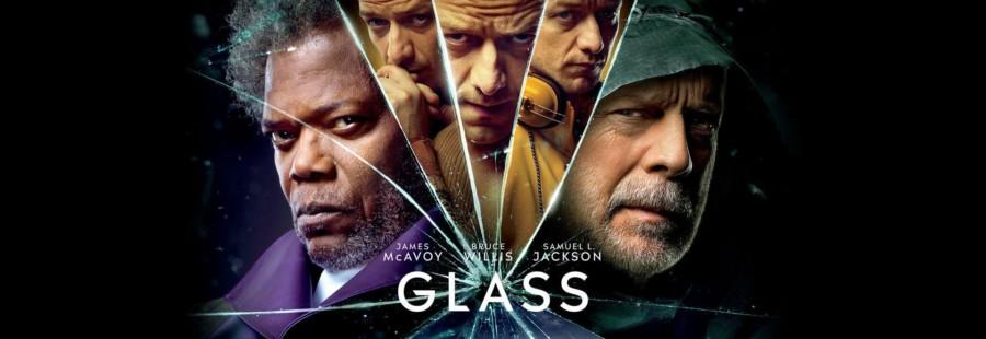 Cine: qué ver en TV y Streaming en Octubre de 2019