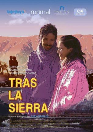 crítica traslasierra cine argentino