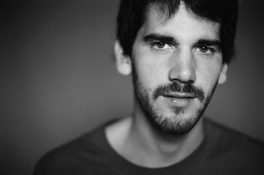 Entrevista a Ignacio Rogers