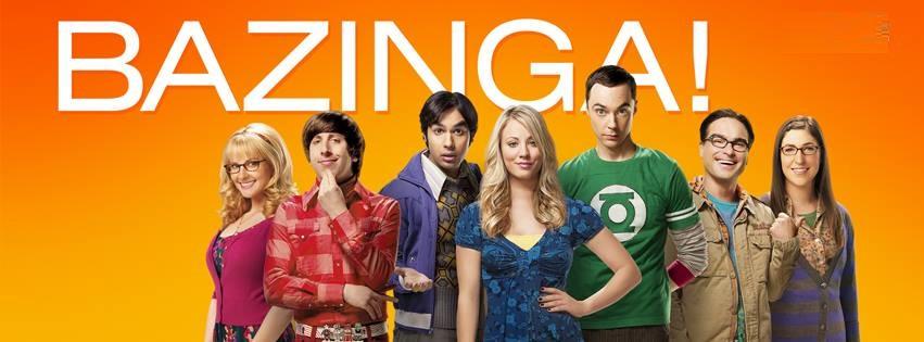 ver the big bang theory temporada final