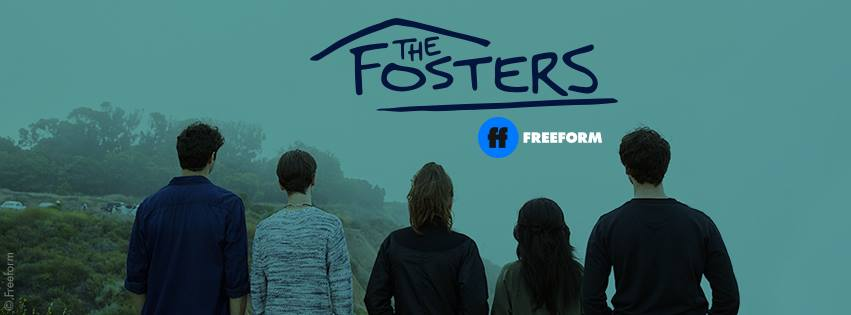 the fosters series tematica gay