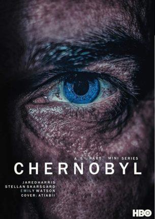 critica serie chernobyl