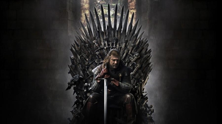 game of thrones politica
