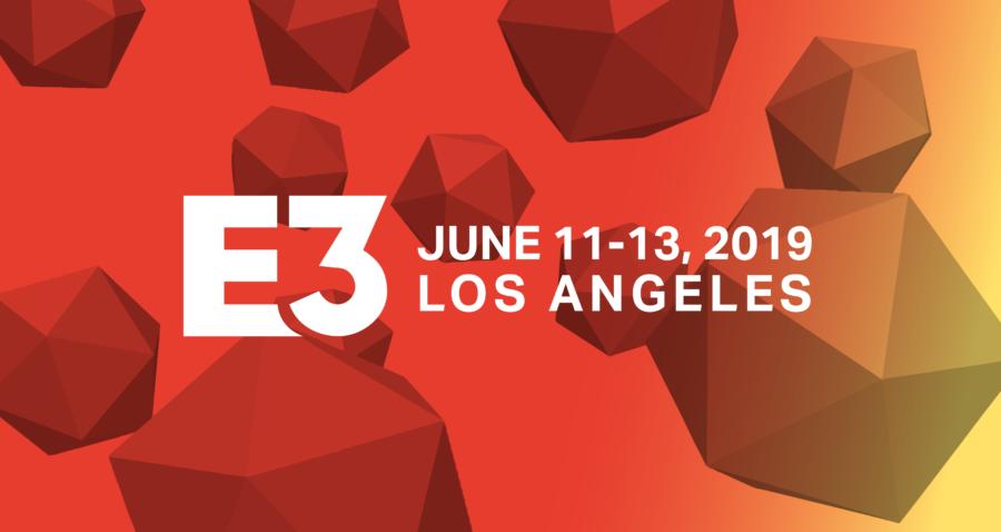 Todo lo que nos dejó la E3 2019