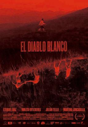 crítica El Diablo Blanco