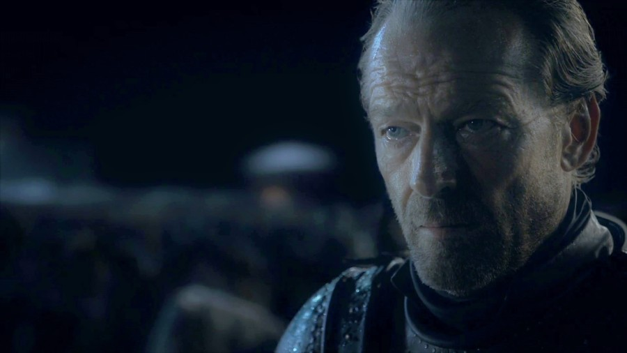 Nuevas series del elenco de Game of Thrones