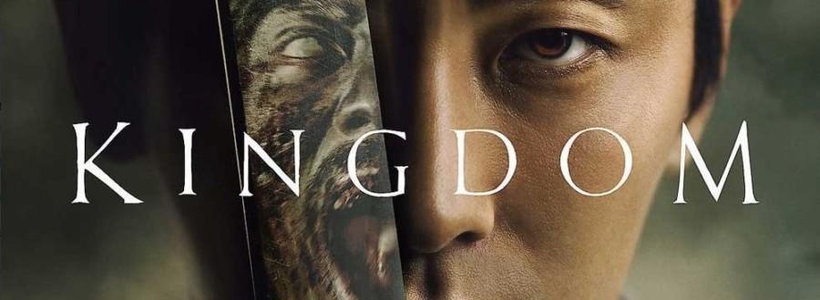 serie kingdom zombies netflix