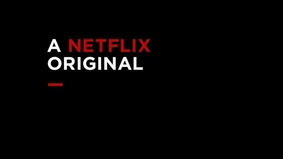 mejores películas originales de Netflix que hay que ver