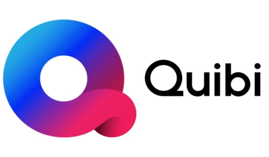 Qué es Quibi plataforma