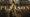 pearson spin-off suits serie nuevas series que estrenan en julio de 2019