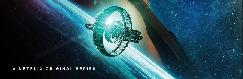 calendario series 2019