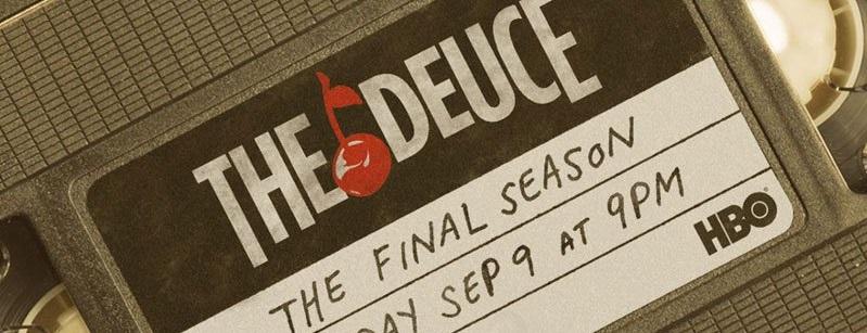 fecha final the deuce