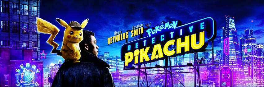 ver detective pikachu