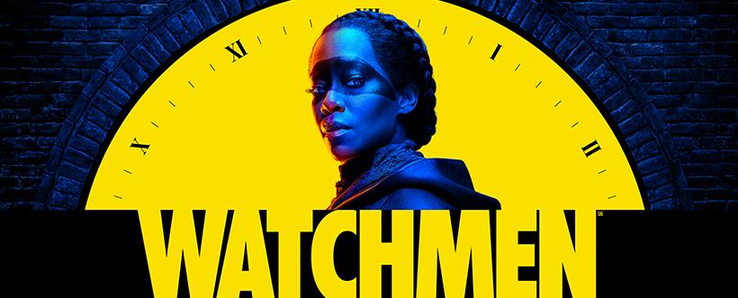 watchmen serie fecha