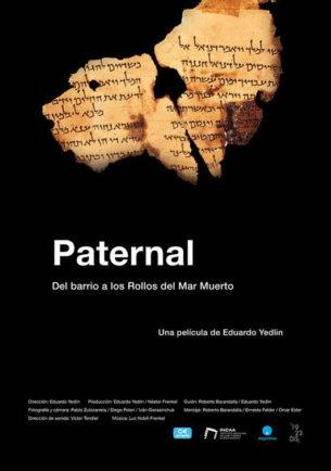 paternal documental critica