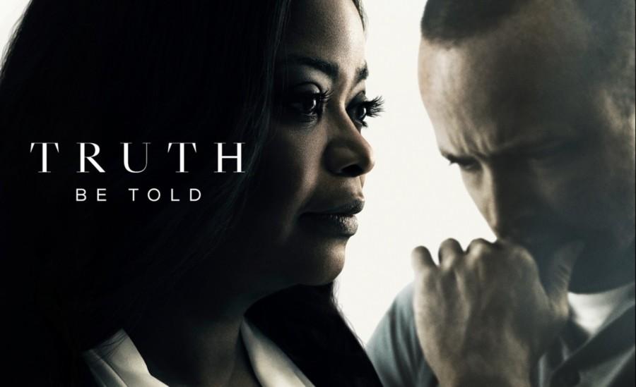 Series que estrenan en Diciembre de 2019